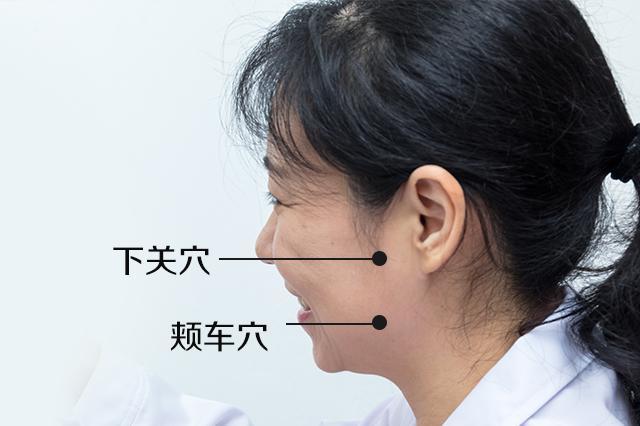 橙子的功效与作用_牙疼艾灸什么部位图解?牙痛艾灸的作用与功效_艾灸TOP网